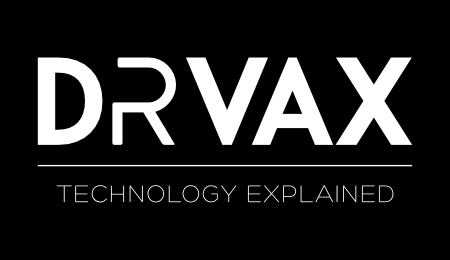 DrVax: coming to YouTube and the Web
